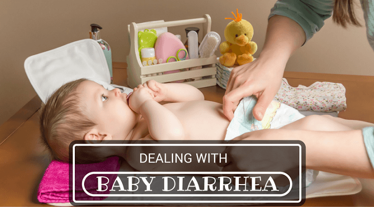 What-to-Do-when-Baby-has-Diarrhea