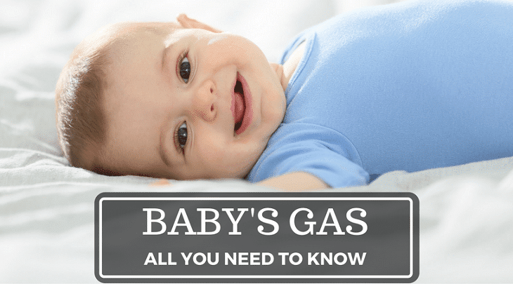 how-to-relieve-gas-in-babies