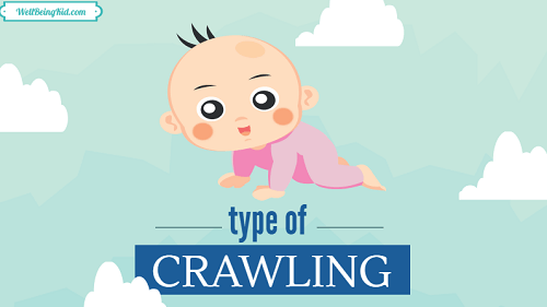 type-of-crawl