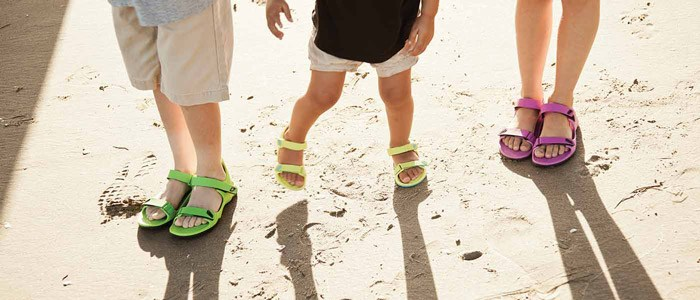 Shoes-for-Toddlers-Sandal