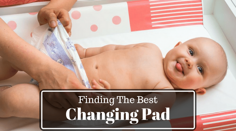 Best Changing Pads